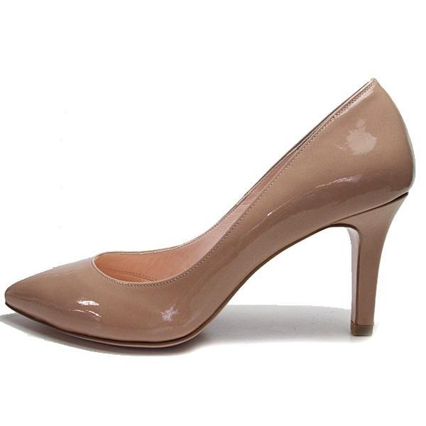 セブン トゥエルヴ サーティ SEVEN TWELVE THIRTY ポインテッドトゥパンプス レディース 靴|nws|09