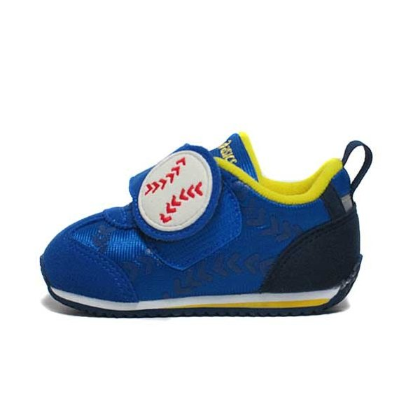 アシックス スポーツパックベビー asics SPORTS PACK BABY スニーカー ベビー 靴|nws|04