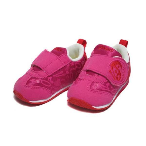 アシックス スポーツパックベビー asics SPORTS PACK BABY スニーカー ベビー 靴|nws|07