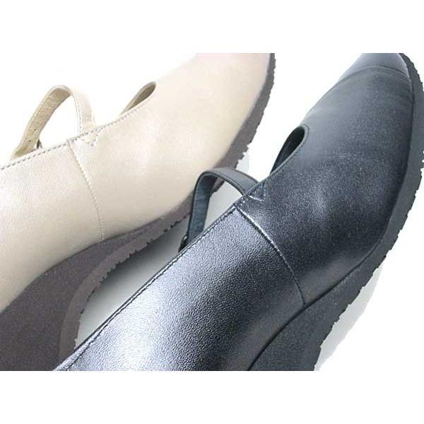 アシックス ペダラ asics Pedala 1212A082 ワイズ3E ストラップパンプス レディース 靴|nws|12