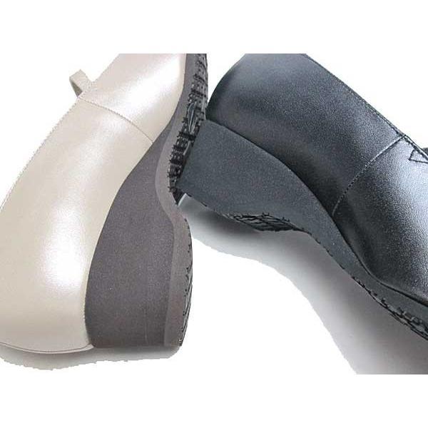 アシックス ペダラ asics Pedala 1212A082 ワイズ3E ストラップパンプス レディース 靴|nws|13