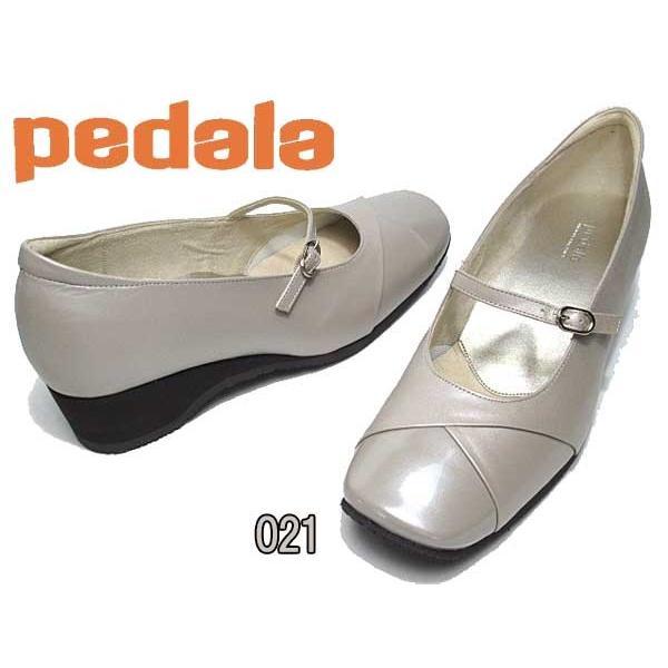 アシックス ペダラ asics Pedala 1212A082 ワイズ3E ストラップパンプス レディース 靴|nws|04