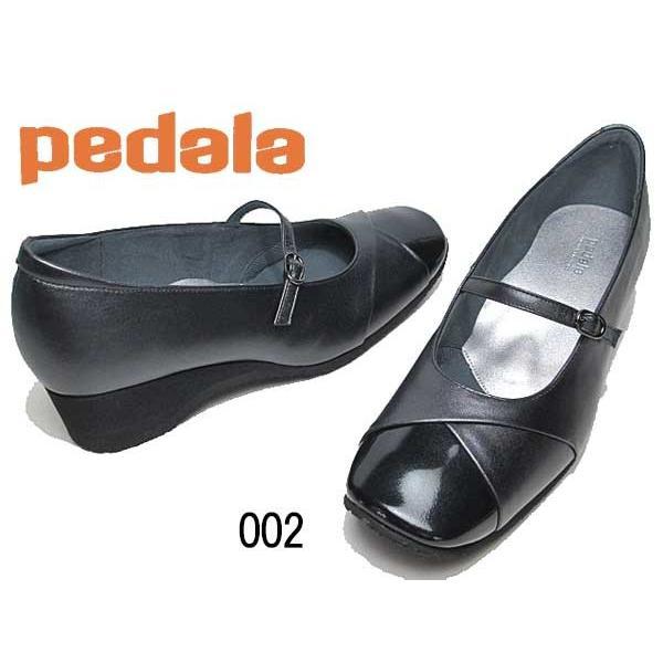 アシックス ペダラ asics Pedala 1212A082 ワイズ3E ストラップパンプス レディース 靴|nws|05