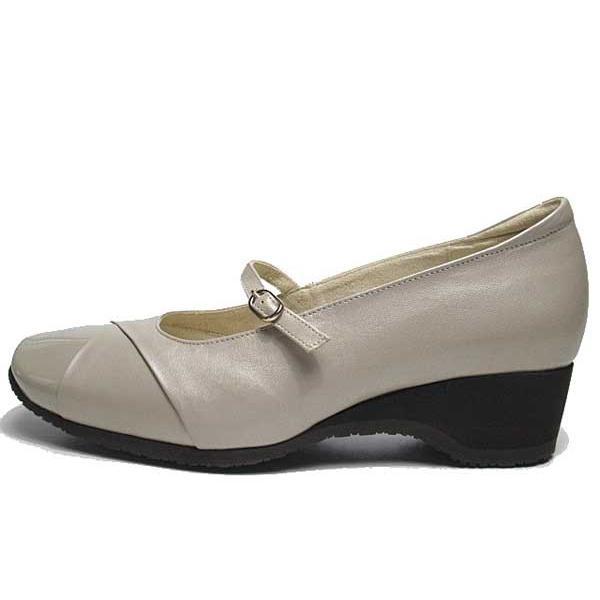 アシックス ペダラ asics Pedala 1212A082 ワイズ3E ストラップパンプス レディース 靴|nws|07