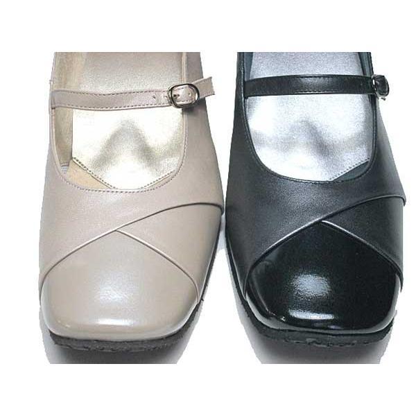 アシックス ペダラ asics Pedala 1212A082 ワイズ3E ストラップパンプス レディース 靴|nws|10