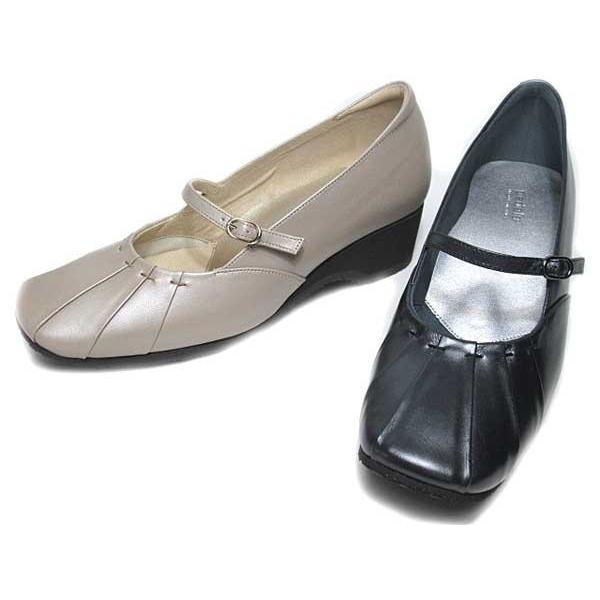 アシックス ペダラ asics Pedala 1212A085 ワイズ2E ストラップパンプス レディース 靴|nws