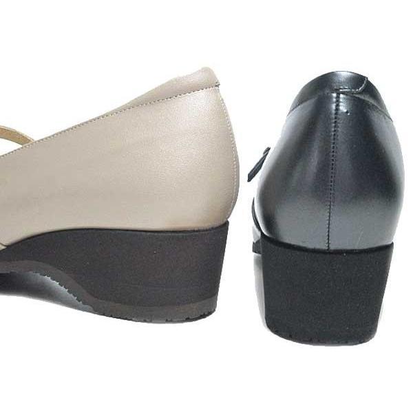 アシックス ペダラ asics Pedala 1212A085 ワイズ2E ストラップパンプス レディース 靴|nws|02