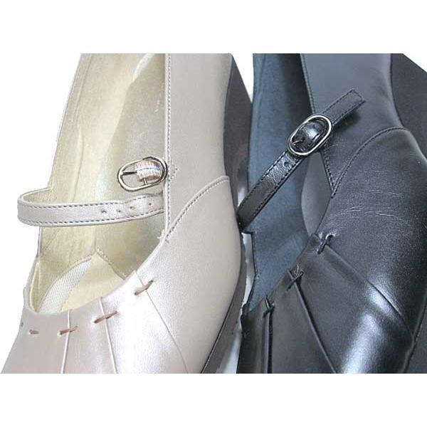 アシックス ペダラ asics Pedala 1212A085 ワイズ2E ストラップパンプス レディース 靴|nws|11