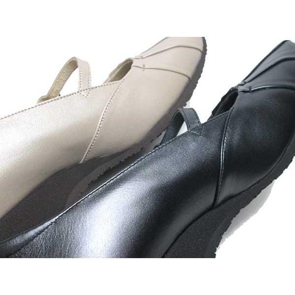 アシックス ペダラ asics Pedala 1212A085 ワイズ2E ストラップパンプス レディース 靴|nws|12