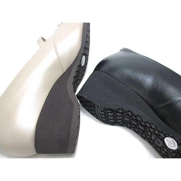 アシックス ペダラ asics Pedala 1212A085 ワイズ2E ストラップパンプス レディース 靴|nws|13
