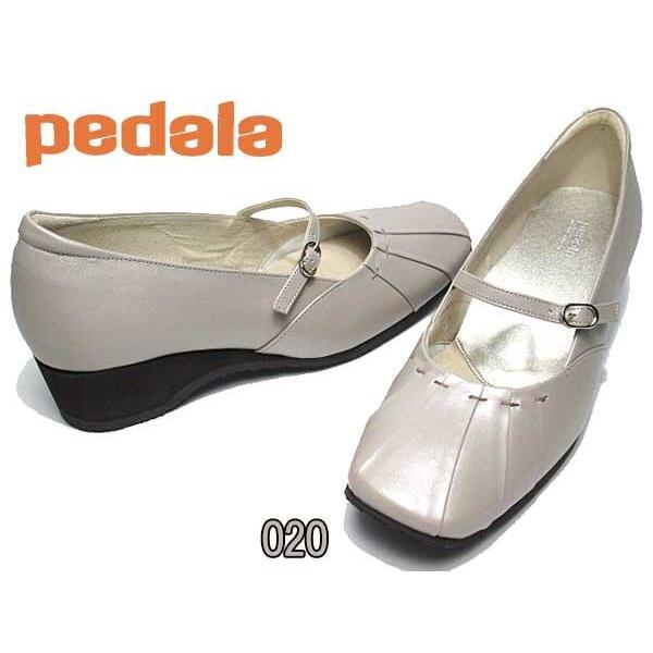 アシックス ペダラ asics Pedala 1212A085 ワイズ2E ストラップパンプス レディース 靴|nws|04