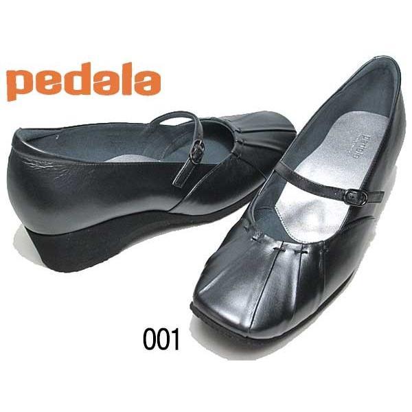アシックス ペダラ asics Pedala 1212A085 ワイズ2E ストラップパンプス レディース 靴|nws|05