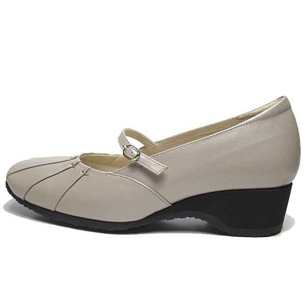 アシックス ペダラ asics Pedala 1212A085 ワイズ2E ストラップパンプス レディース 靴|nws|07