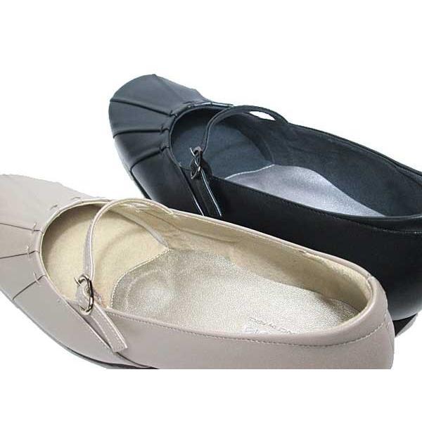 アシックス ペダラ asics Pedala 1212A085 ワイズ2E ストラップパンプス レディース 靴|nws|08