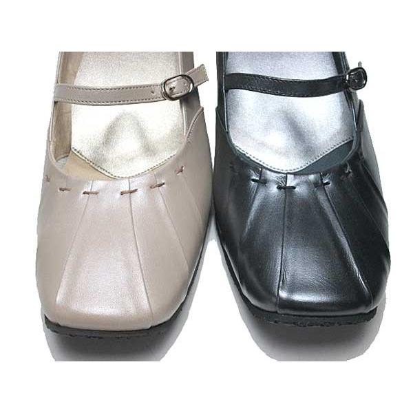 アシックス ペダラ asics Pedala 1212A085 ワイズ2E ストラップパンプス レディース 靴|nws|10