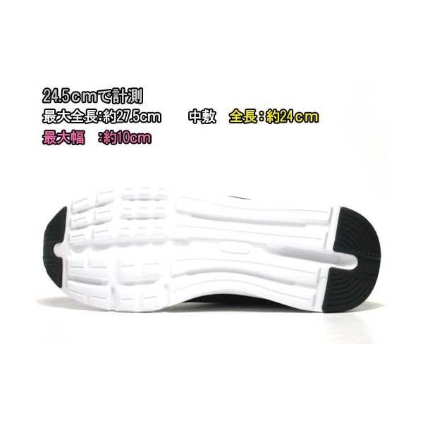 プーマ PUMA エンゾ ストリート ウィメンズ ランニングスタイル スニーカー レディース 靴|nws|03