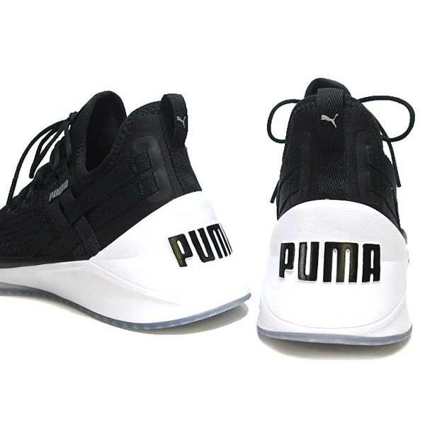 プーマ PUMA JAAB XT ウィメンズ トレーニングシューズ プーマブラック レディース 靴 nws 02
