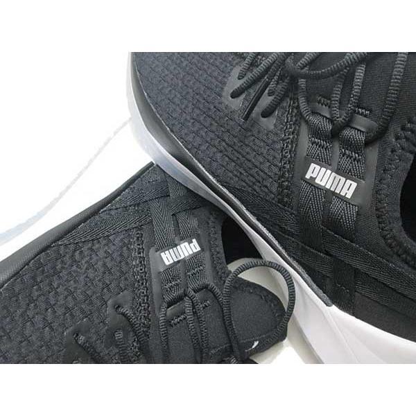 プーマ PUMA JAAB XT ウィメンズ トレーニングシューズ プーマブラック レディース 靴 nws 07