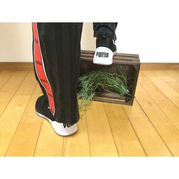 プーマ PUMA JAAB XT ウィメンズ トレーニングシューズ プーマブラック レディース 靴 nws 09