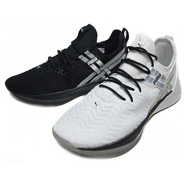 プーマ PUMA JAAB XT イリディセント TZ ウィメンズ トレーニングシューズ レディース 靴 nws
