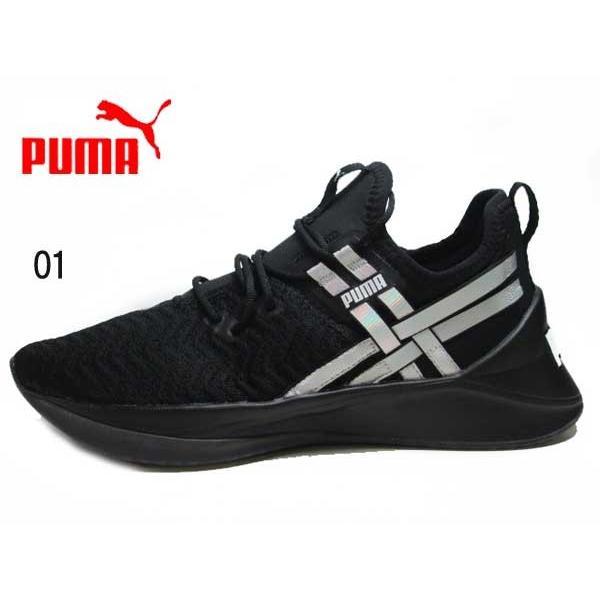 プーマ PUMA JAAB XT イリディセント TZ ウィメンズ トレーニングシューズ レディース 靴 nws 05