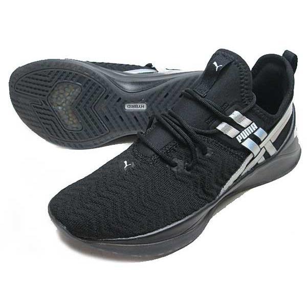 プーマ PUMA JAAB XT イリディセント TZ ウィメンズ トレーニングシューズ レディース 靴 nws 06