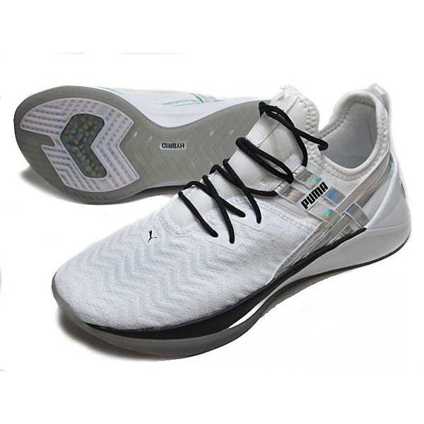 プーマ PUMA JAAB XT イリディセント TZ ウィメンズ トレーニングシューズ レディース 靴 nws 07