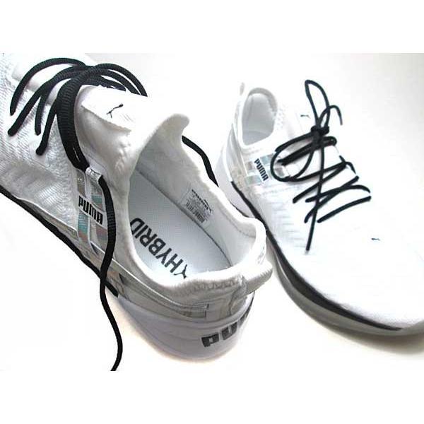 プーマ PUMA JAAB XT イリディセント TZ ウィメンズ トレーニングシューズ レディース 靴 nws 08