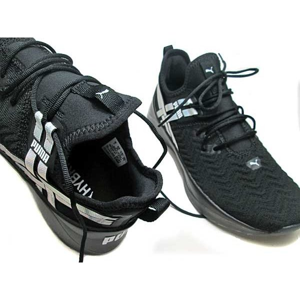 プーマ PUMA JAAB XT イリディセント TZ ウィメンズ トレーニングシューズ レディース 靴 nws 09