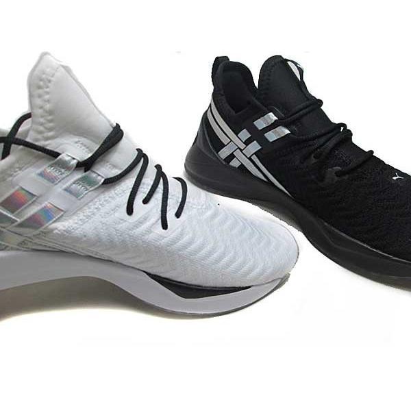 プーマ PUMA JAAB XT イリディセント TZ ウィメンズ トレーニングシューズ レディース 靴 nws 10