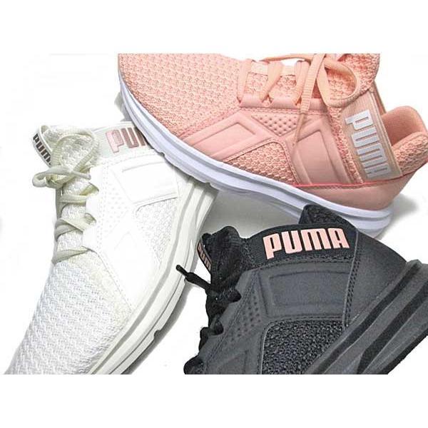 プーマ PUMA エンゾ ニット NM ウィメンズ ランニングスタイル スニーカー レディース 靴|nws|11