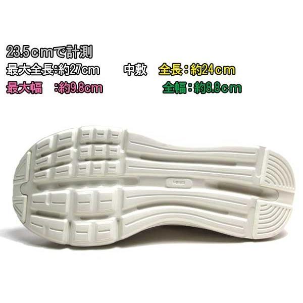 プーマ PUMA エンゾ ニット NM ウィメンズ ランニングスタイル スニーカー レディース 靴|nws|03