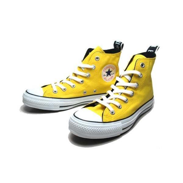 コンバース CONVERSE オールスター ロゴテープ HI スニーカー メンズ レディース 靴|nws|04