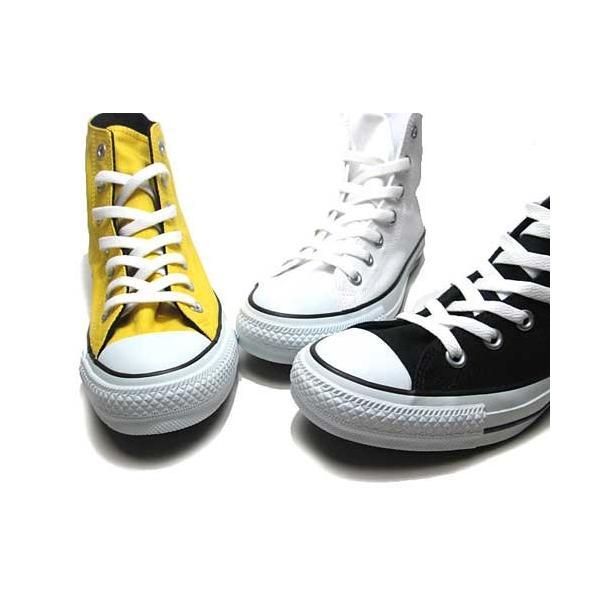 コンバース CONVERSE オールスター ロゴテープ HI スニーカー メンズ レディース 靴|nws|09