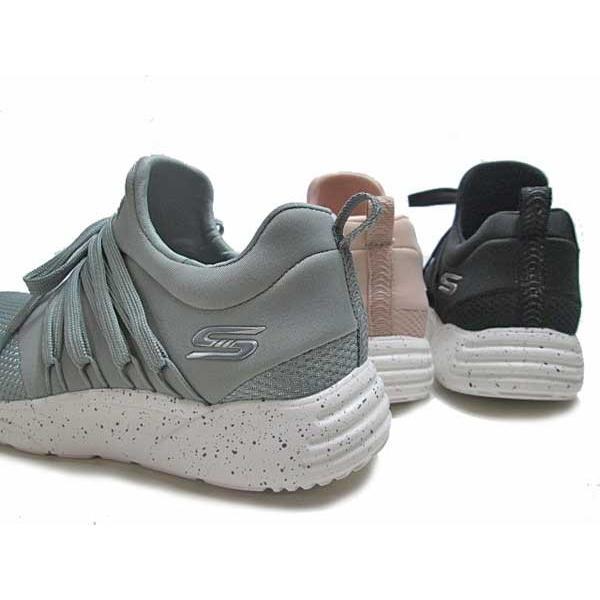 スケッチャーズ SKECHERS BOBS SPARROW MOON LIGHTER メモリーフォーム レディース 靴 nws 02