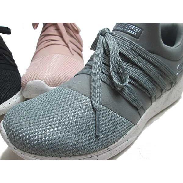 スケッチャーズ SKECHERS BOBS SPARROW MOON LIGHTER メモリーフォーム レディース 靴 nws 11