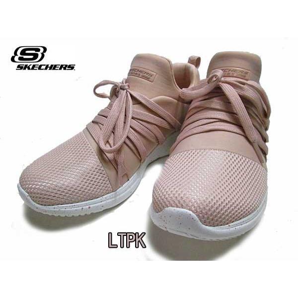 スケッチャーズ SKECHERS BOBS SPARROW MOON LIGHTER メモリーフォーム レディース 靴 nws 06
