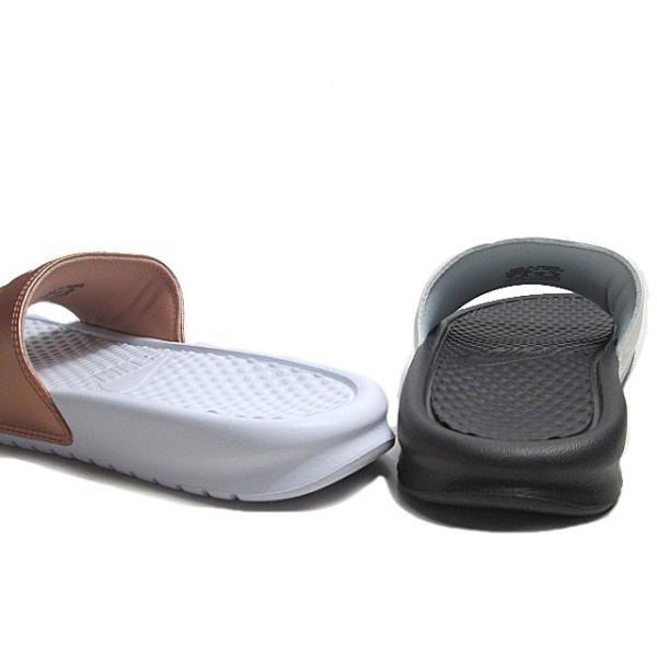 ナイキ NIKE ウィメンズ ベナッシ JDI スライドサンダル レディース 靴|nws|02