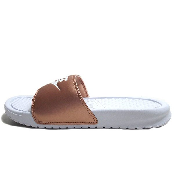 ナイキ NIKE ウィメンズ ベナッシ JDI スライドサンダル レディース 靴|nws|06