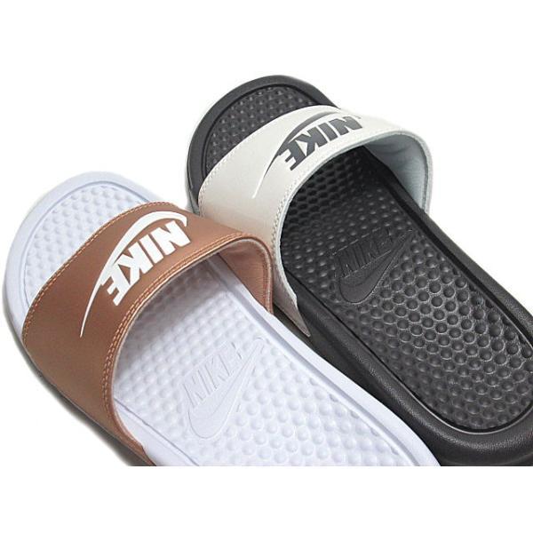 ナイキ NIKE ウィメンズ ベナッシ JDI スライドサンダル レディース 靴|nws|08