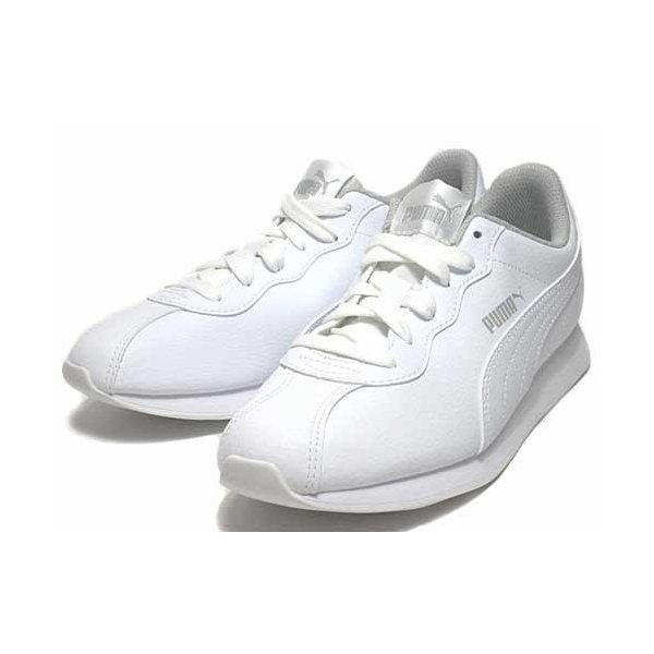プーマ PUMA プーマ チューリン 2 BG スニーカー キッズ 靴