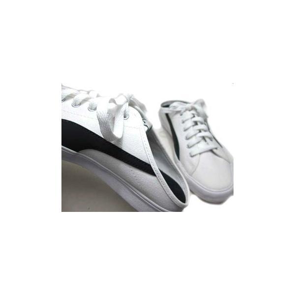 プーマ PUMA バリ ミュール サンダル コートスタイルモデル メンズ レディース 靴|nws|11