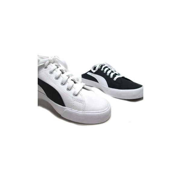 プーマ PUMA バリ ミュール サンダル コートスタイルモデル メンズ レディース 靴|nws|12