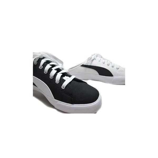 プーマ PUMA バリ ミュール サンダル コートスタイルモデル メンズ レディース 靴|nws|13