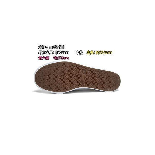 プーマ PUMA バリ ミュール サンダル コートスタイルモデル メンズ レディース 靴|nws|03