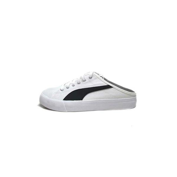 プーマ PUMA バリ ミュール サンダル コートスタイルモデル メンズ レディース 靴|nws|06