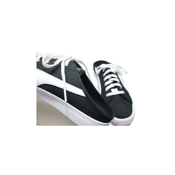 プーマ PUMA バリ ミュール サンダル コートスタイルモデル メンズ レディース 靴|nws|10