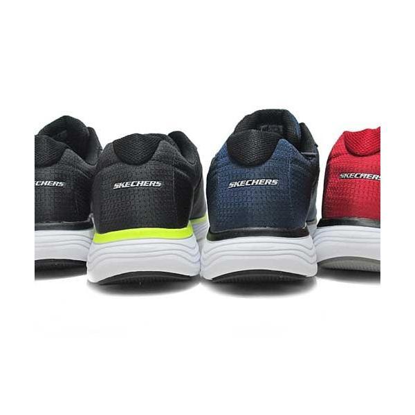 スケッチャーズ SKECHERS Strigil トレーニングスニーカー メンズ 靴 nws 02