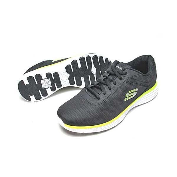 スケッチャーズ SKECHERS Strigil トレーニングスニーカー メンズ 靴 nws 06