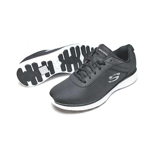 スケッチャーズ SKECHERS Strigil トレーニングスニーカー メンズ 靴 nws 07